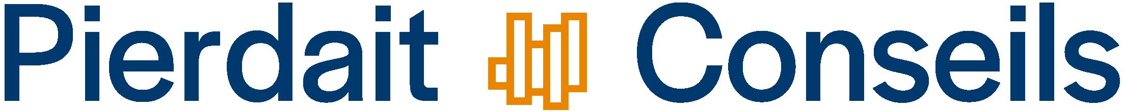 Logo Pierdait Conseils